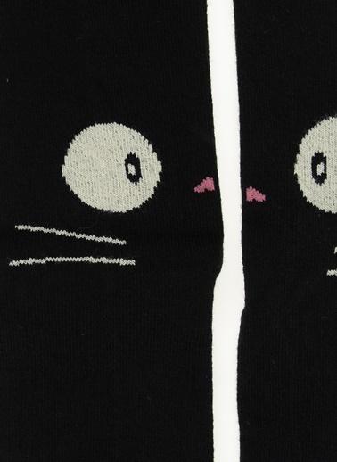 Çorap-Pieces